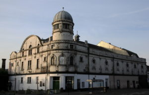 Abbeydale Picture House, Photograph of Sheffield by Steve Withington