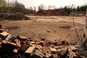 rubble06