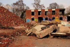 rubble07