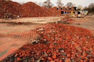 rubble09
