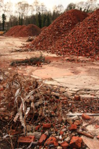 rubble11