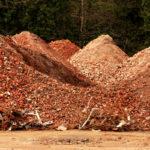 rubble13