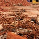 rubble14