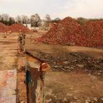 rubble15