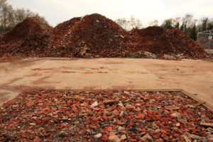 rubble19
